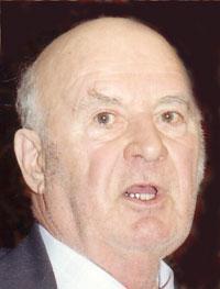 Иван Пименович Козлов
