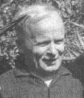 Николай Матвеевич Курносов