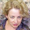 Экc-чемпионка мира по международным шашкам, Ольга Левина