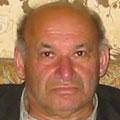 Аркадий Плакхин. Многократный чемпион СССР. Русские шашки