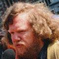 Легендарный гроссмейстер Тони Сейбрандс